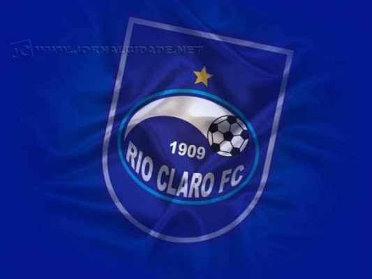 Cumprindo tabela e desmotivado, Galo Azul assiste o Novorizontino que, sem esforço, marca dois gols e segue com chances de classificação