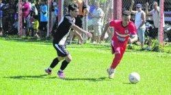 Com base do time campeão da temporada passada, o América goleou o Vasco por 5 a 1
