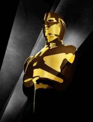 A premiação será no dia 22 de fevereiro, durante a 87ª edição da Oscar
