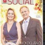 SOCIAL16112014