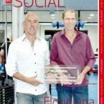 SOCIAL23112014