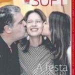 SOFT23112014