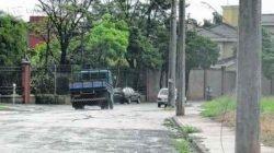 As mudanças serão feitas na mão de direção em trechos da Rua 9 entre as avenidas 47 e 53 na região do Cidade Jardim