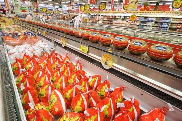 Preços podem variar quase 30% em alguns produtos (Foto: Arquivo JC)