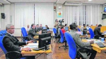 Em 2013, a corte determinou que os beneficiados promovessem o ressarcimento da importância de R$ 351.486,26