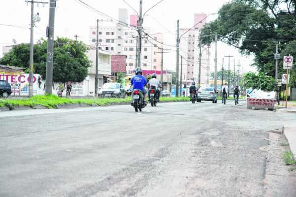 A prefeitura reforça que a educação no trânsito continua sendo o grande indutor para a redução no índice de acidentes