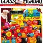 CLASS21122014