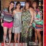 SOCIAL21122014