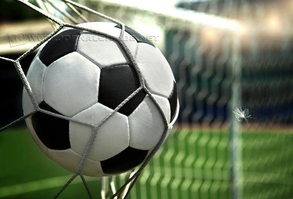 """O Estádio dos Eucaliptos de Analândia está confirmado para ser a sede da """"Pequena Taça Regional"""" de Futebol Extra-Amador."""