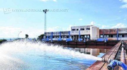 Por meio de laudos técnicos e contábeis, MP visa a reduzir tarifa custeada pelo contribuinte em relação a água/esgoto