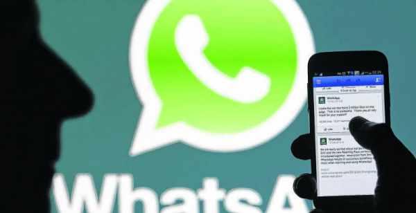 O Jornal Cidade recebe diariamente de seus leitores diversas opiniões, sugestões e reclamações pelo aplicativo WhatsApp