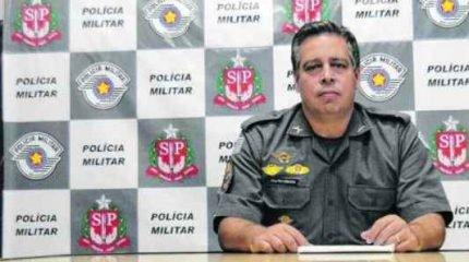 Rio Claro contabiliza quatro homicídios em janeiro deste ano: uma morte a mais do que foi registrado no mês anterior