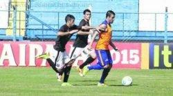Com o início do Paulistão, o Rio Claro FC já fez outro jogo-treino, contra o Sub-20 da Ponte