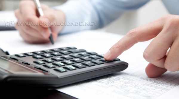 As pessoas que entregam a declaração no início do prazo têm prioridade para receber a restituição (Imagem: reprodução)