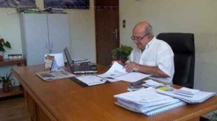 Corumbataí completa 189 anos e administração pública realiza balanço das atividades