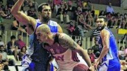 Rio Claro Basquete depende apenas de si para ficar na elite, vencendo o time de Macaé