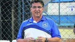 Sob o comando de Estavam Soares, o Rio Claro FC somou oito pontos em seis partidas