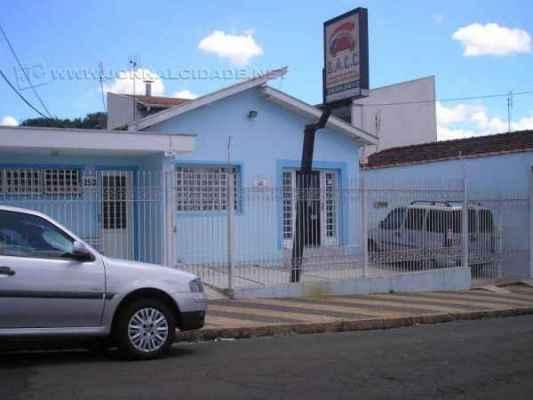 Instituição na Vila Paulista presta apoio à crianças e adolescentes com câncer e conta com auxílio da população