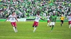 O Velo Clube venceu o Guarani no último sábado (25) por 1 a 0 em disputa pela última rodada do Campeonato Paulista A-2