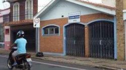CMDCA de Rio Claro luta para que o município tenha uma segunda unidade do Conselho Tutelar