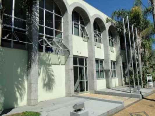 Salário dos servidores públicos municipais de Ipeúna teve reajuste de 8,41%