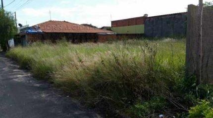 Prefeitura quer aumentar alíquota do ITR para terrenos sem área construída em Itirapina, passando para 4%