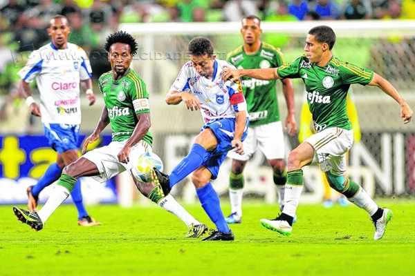 Nesse último Paulistão, o Rio Claro FC terminou em 15º lugar, com 16 pontos. Em 2016, será sua sexta participação na elite
