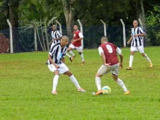 Campeonato de Futebol Varzeano, tradicional em Cordeirópolis, está com inscrições abertas