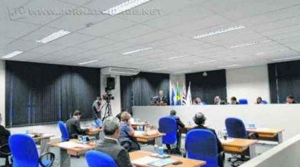"""Os vereadores também criaram o """"Dia Municipal da Soltura de Pipa"""". Confira a repercussão:"""