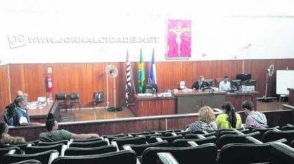 Jurados decidem pela condenação de Weslei pelos crimes de assassinato em 2013, tentativa de homicídio e tráfico de drogas