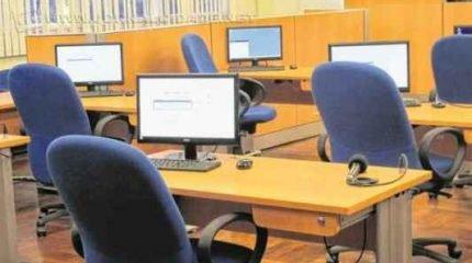 Rio-clarenses não veem com bons olhos a mudança na Câmara e rejeitam o aumento no número de cadeiras no legislativo