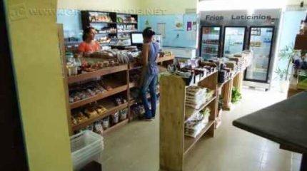 Só Natural está no mercado rio-clarense há 40 anos
