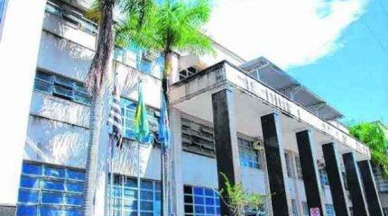 Administração Pública proibiu a execução de horas extras em todos os setores do Executivo