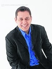 Dalberto Christofoletti (PDT)