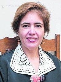 Maria do Carmo (PMDB)