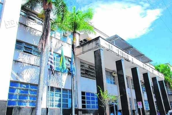 Para manter a saúde financeira é realizado um planejamento com controle dos gastos, considerando a realidade do município