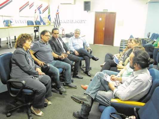 EMPREENDEDORES - Vagas para participação no 1º Encontro de Rotarianos e Negócios de Rio Claro e Região são limitadas