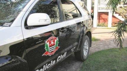 Polícia Civil investigará o crime que aconteceu na noite de sábado (5), em um bar no bairro Jardim das Flores.