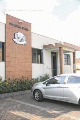 Polícia Civil de Santa Gertrudes investiga homicídio que aconteceu na noite de sábado (15)