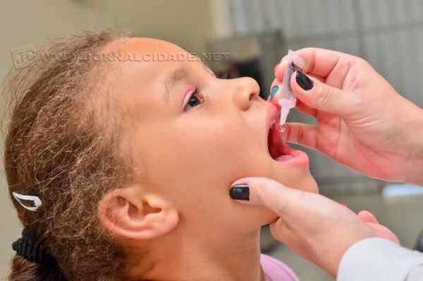 Para atender à comunidade, a Fundação de Saúde de Rio Claro disponibilizará 16 postos de vacinação, que irão funcionar das 8 às 17 horas