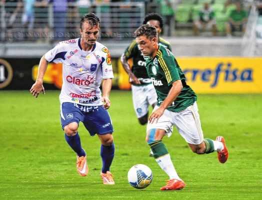 Balbo assumiu a presidência do Rio Claro FC em 2012, conquistou o acesso no ano seguinte, no qual mantém o time até hoje