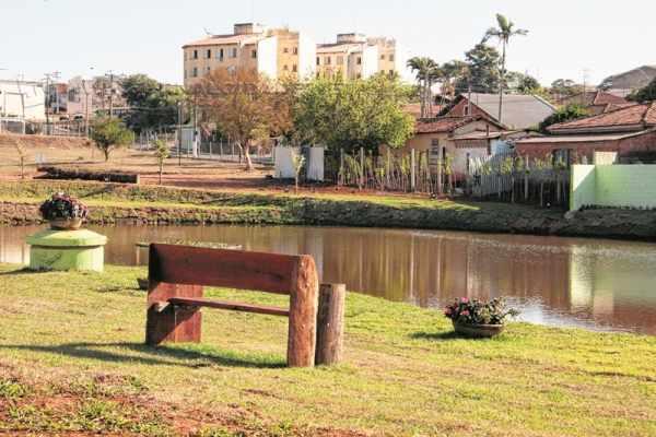 Município de Santa Gertrudes comemora 67 anos neste 16 de agosto