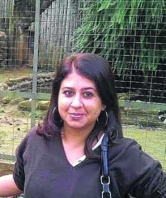 Policiais da ROCAM foram acionados quando Viviane foi encontrada morta