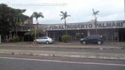 JC bairro na Vila Operária - Centro Cultural
