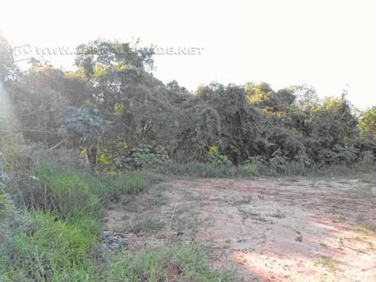 Corpo de Adilson Guimarães foi localizado, no último dia 11, em região de mata em Ipeúna