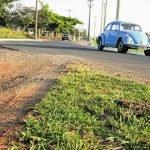 Janeiro: roubos de veículos crescem 158% em Rio Claro