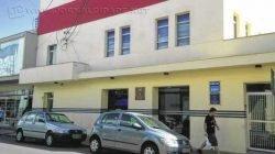 O SCPC funciona no prédio da Acirc, que fica na Rua 3, número 1.431, região central de Rio Claro. Consumidores podem fazer consultas no local