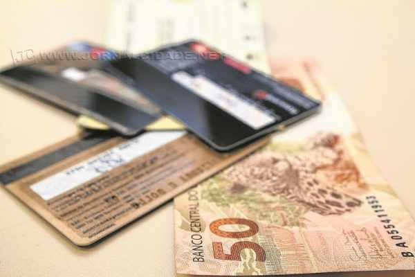 Governo propôs alíquota de 0,38% para que o montante do novo/velho imposto seja dividido com estados e municípios