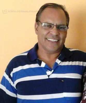 O leitor Carlos Roberto Tuca Bonifácio enviou seu relato do caso de câncer para o JC