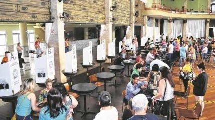 Mais de 4.000 eleitores elegeram novo Conselho Tutelar de Rio Claro no último dia 4 de outubro